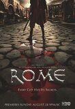 ROME 시즌 1
