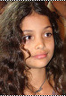 아예샤 카푸르