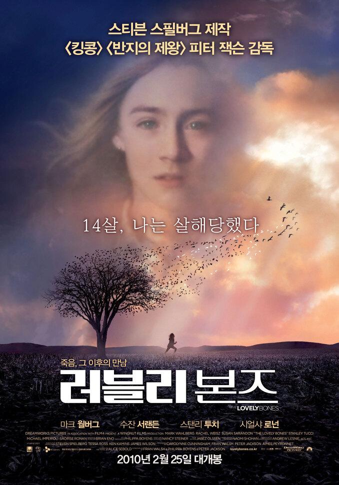 2010년 2월 넷째주 개봉영화