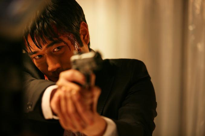 [2008] My New Partner/ 마이 뉴 파트너 - Ahn Sung Ki, Jo Han Sun (Vietsub Completed) 116F1B10AC115B0738D29C