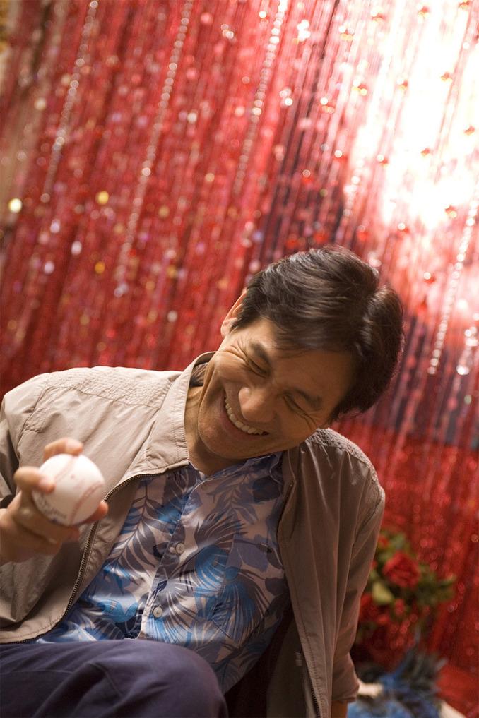 [2008] My New Partner/ 마이 뉴 파트너 - Ahn Sung Ki, Jo Han Sun (Vietsub Completed) 116F1B10AD385B71F33699
